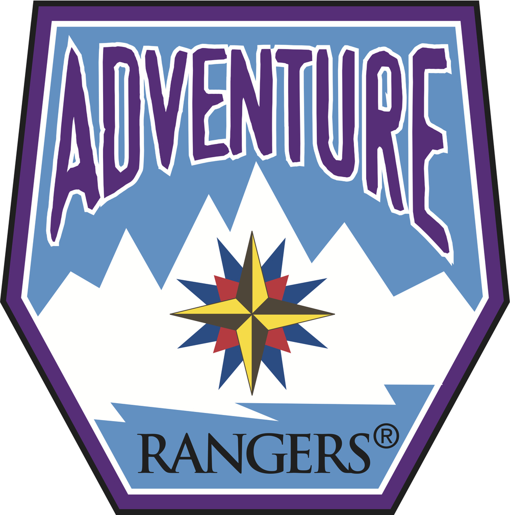 adventure rangers copy 2.jpg