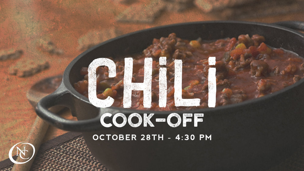 Chili Cook Off Wide.jpg