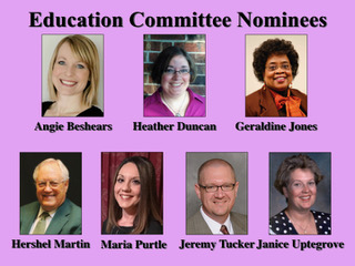 Education nominees.001.jpeg