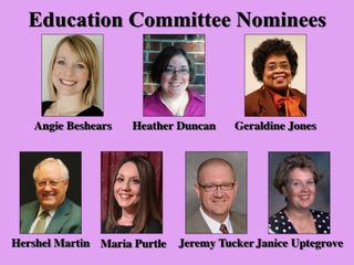 Education nominees.001.jpeg