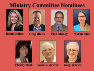 Ministry Nominees.001.jpeg