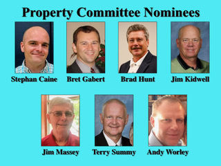 Property Nominees.001.jpeg