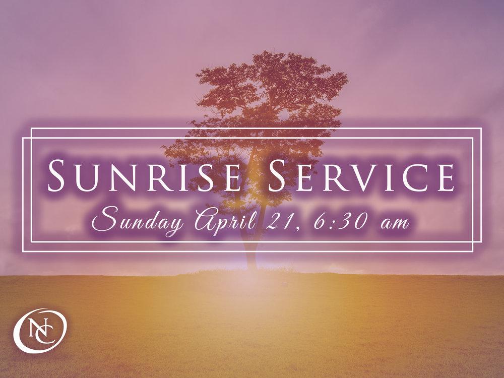 Sunrise Service 2018 web.jpg