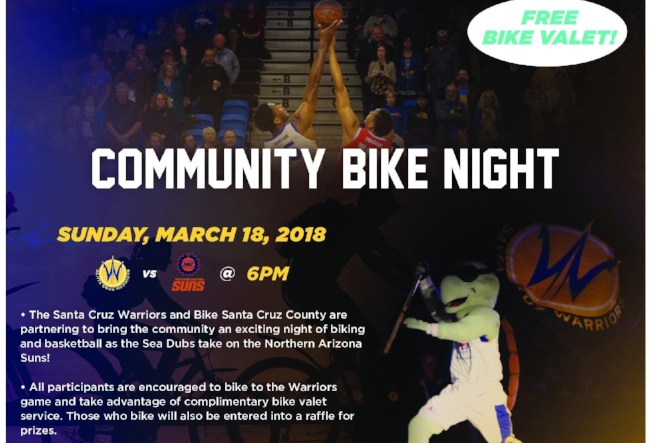 Community_Bike_Night_Final.jpg