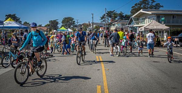 Santa Cruz County Bike Events — Bike Santa Cruz County