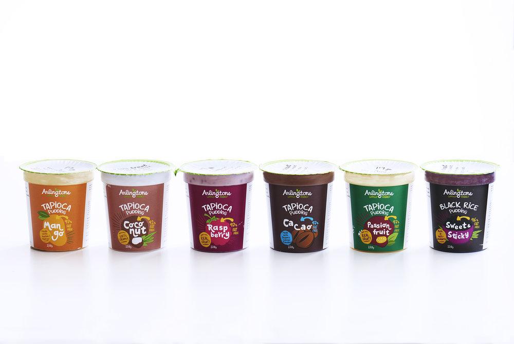 Tapioca pudding range_049.jpg