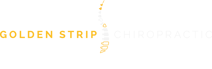 Golden Strip Chiropractic
