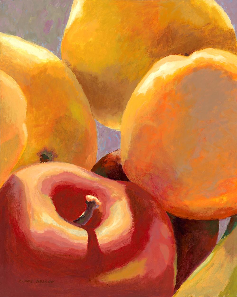 Fruit Jam.jpg