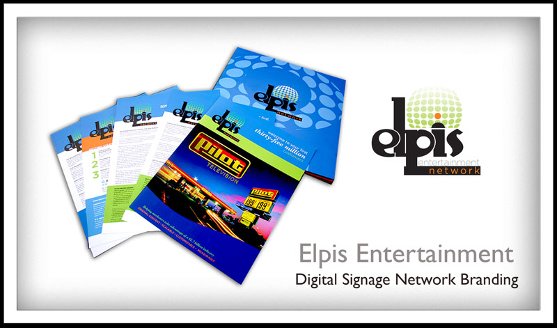 port-cards-Elpis.jpg