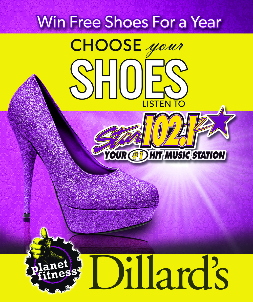 Choose Your Shoes 10x12.jpg