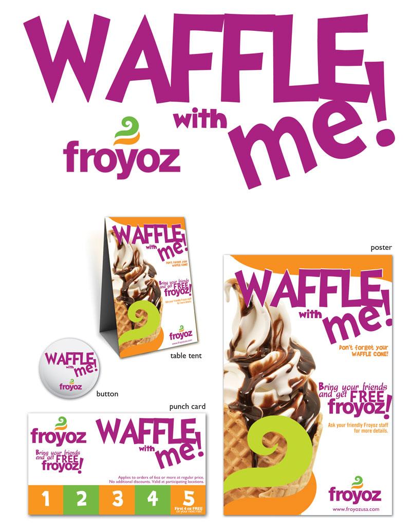 waffle-etc.jpg