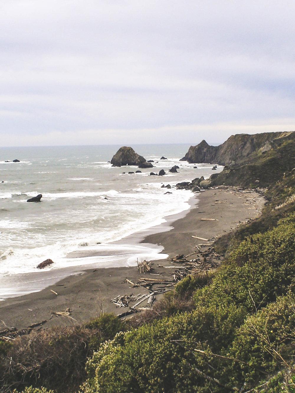 Pacific Coast Highway-06-candice mcqueen
