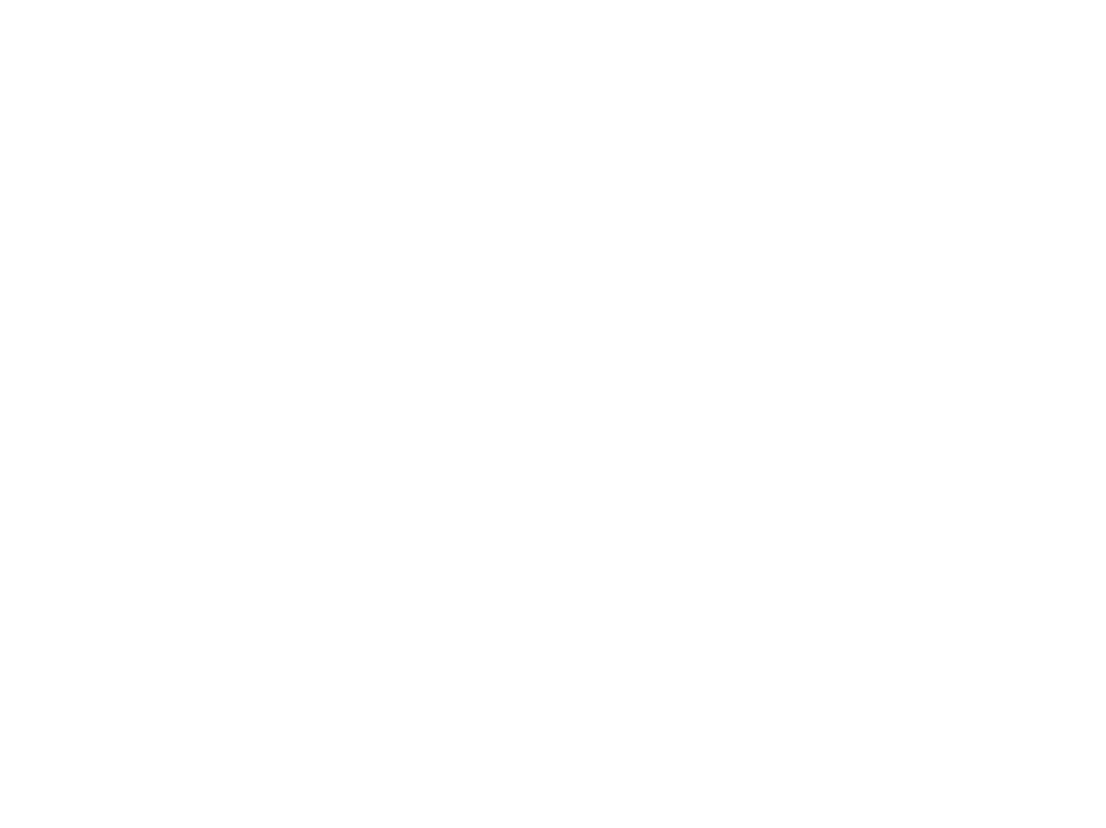 food&travel.png