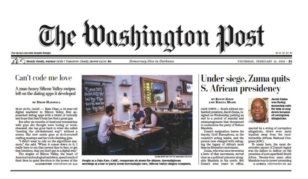 Linx-Dating-Washington-Post.png