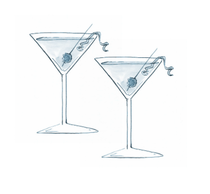 Linx_Dating_Martinis.png