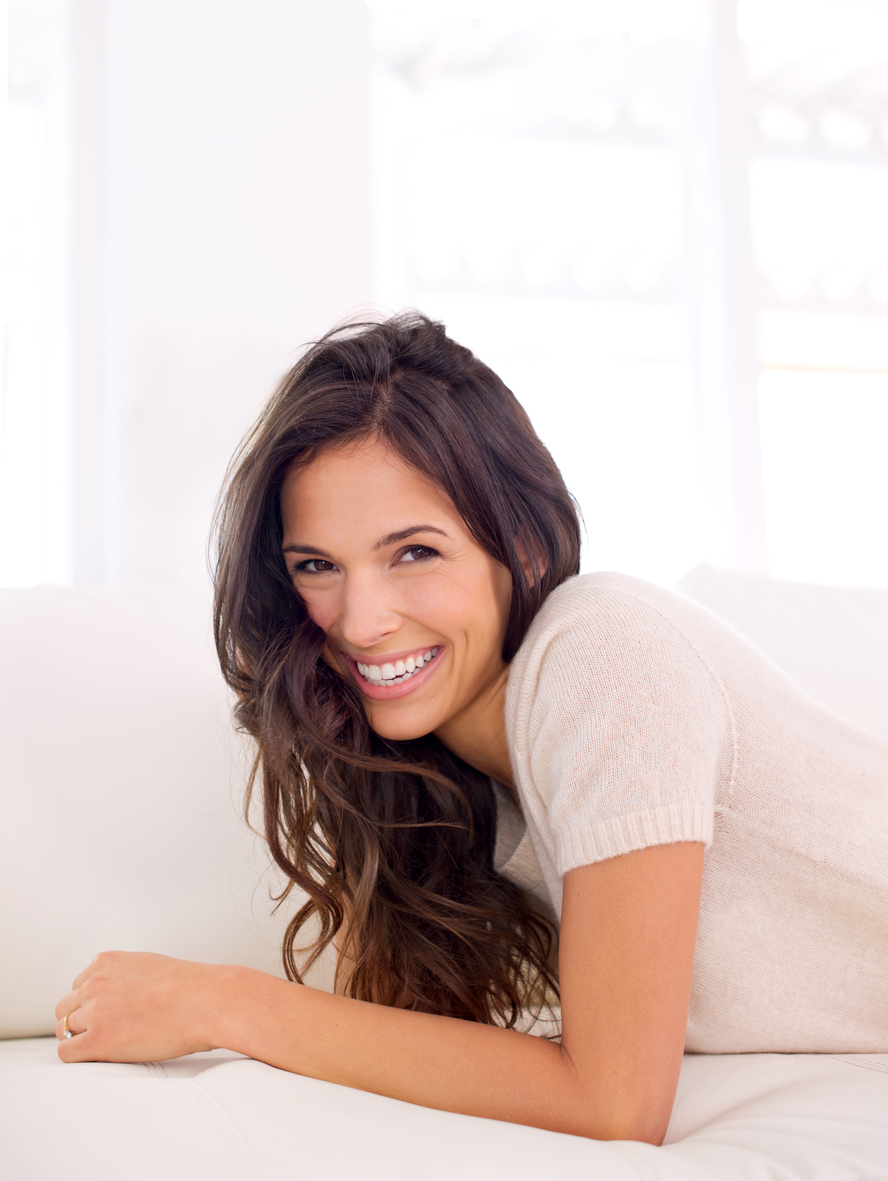 Linx-Dating-Matchmaking-For-Women