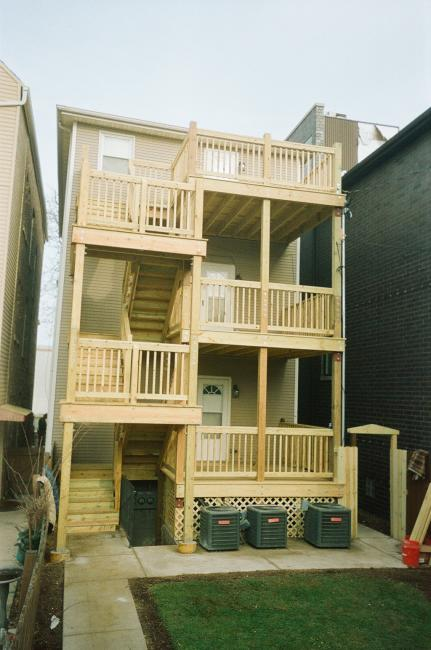 porch 3.jpg