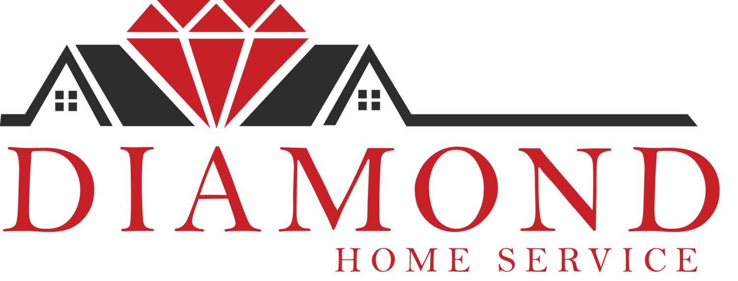 Diamond Home Service