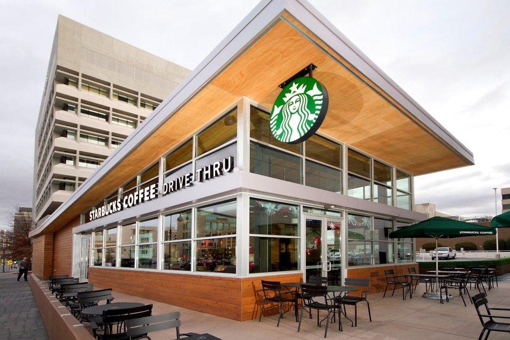 Starbucks_5+(1).jpg