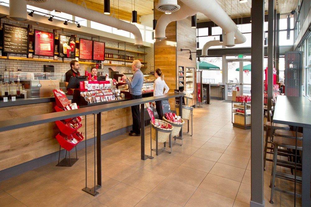 Starbucks_6.jpg