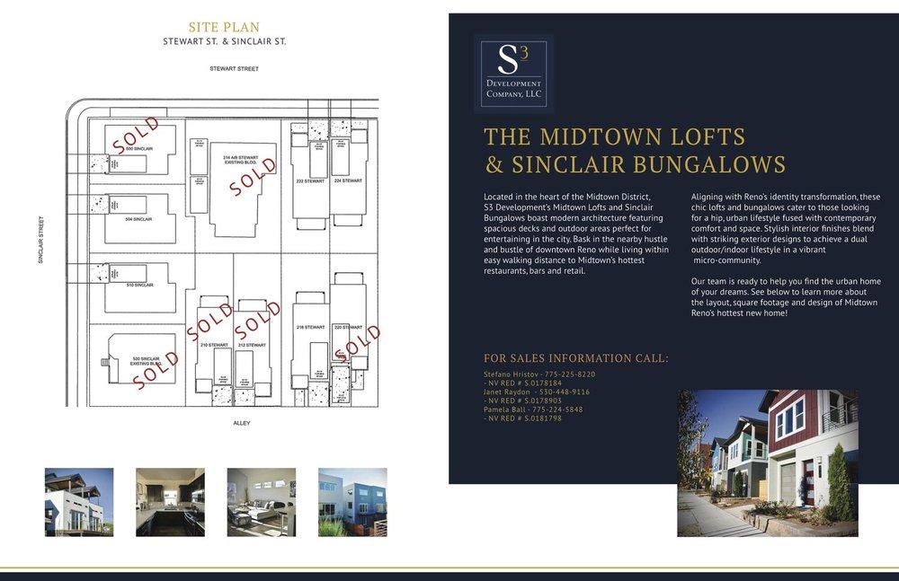 Midtown-Lofts-v4+(3).jpg