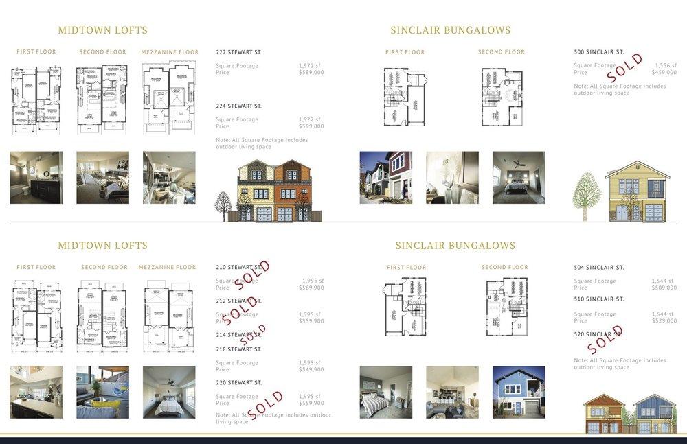 Midtown-Lofts-v4+(4).jpg
