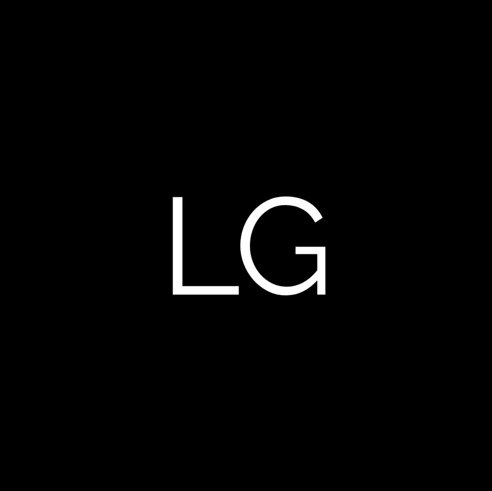 LG-logo-black.png