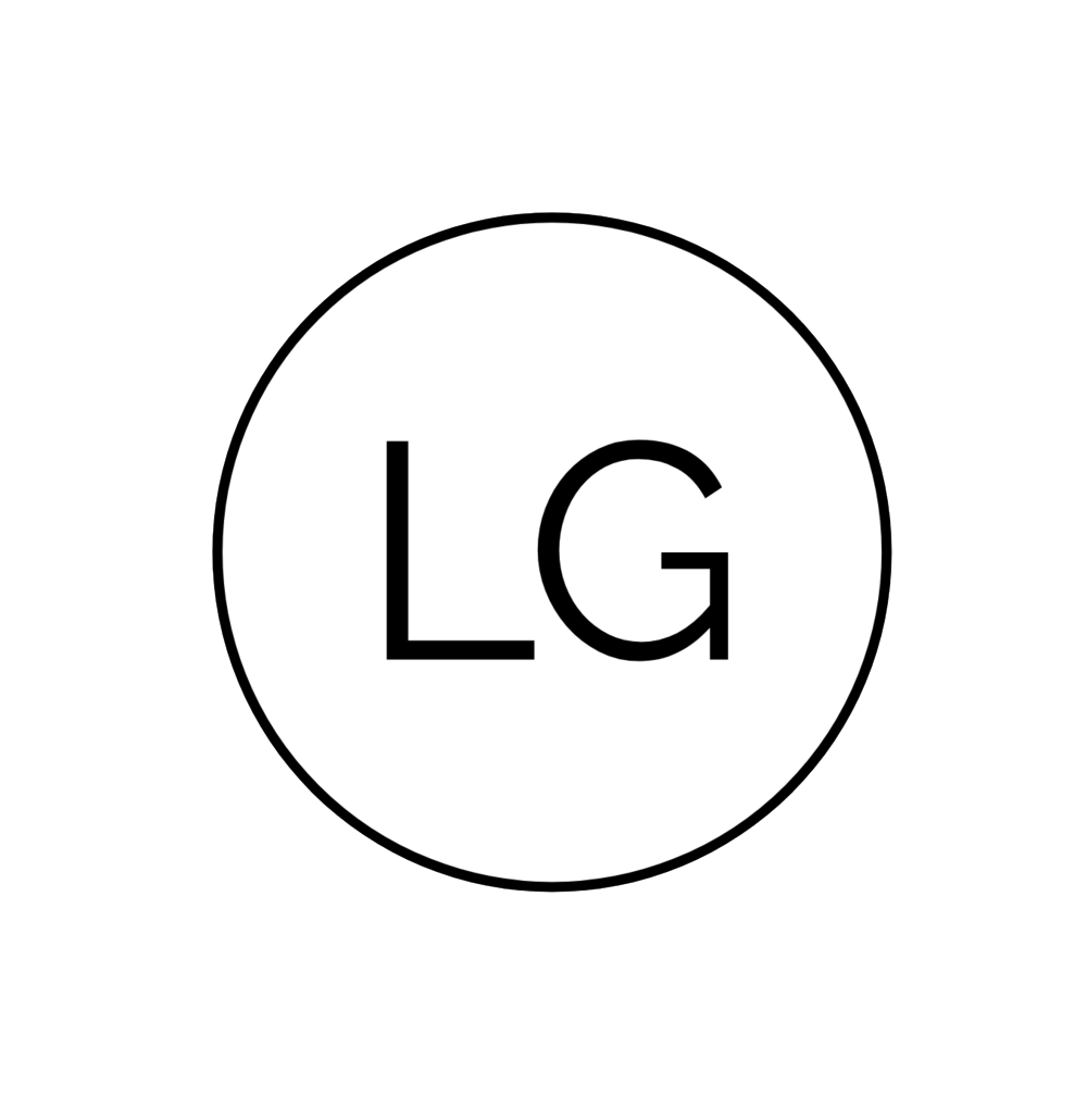 LG-logo (1).png
