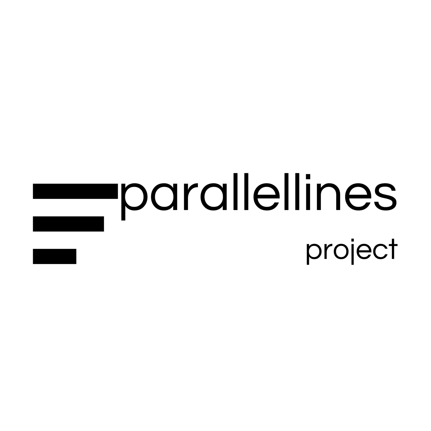 Parallel Lines Project - Mark Moldowan
