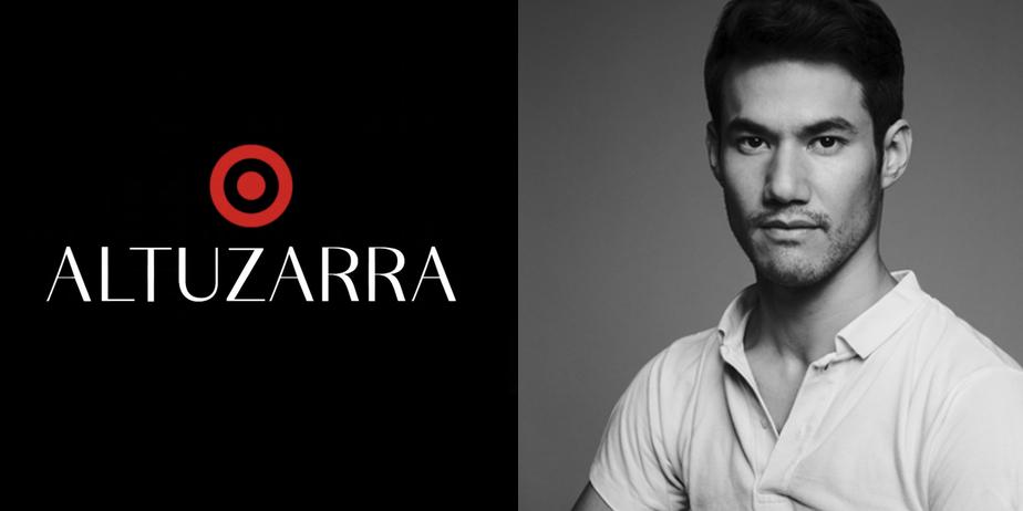Joseph Altuzarra & Target