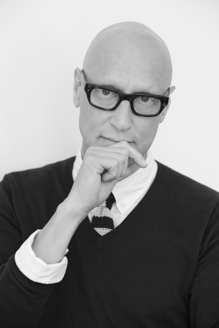 Gerard Yosca