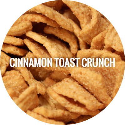 Cinnamon Toast Crunch.png