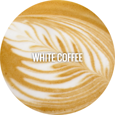 WHITE COFFEE.png