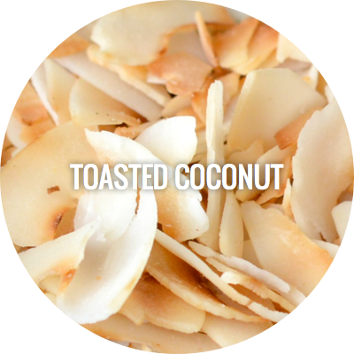TOASTED COCONUT.png