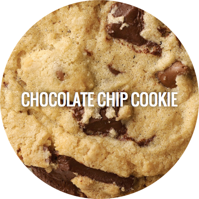 CHOCOLATE CHIP COOKIE.png