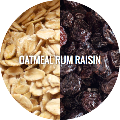 OATMEAL RUM RAISIN.png