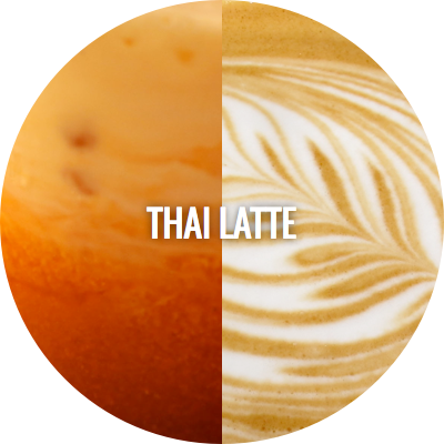 THAI LATTE.png