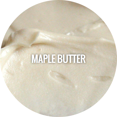 MAPLE BUTTER.png