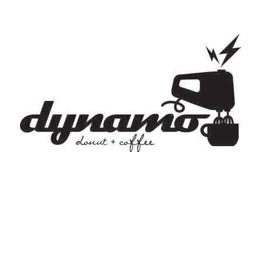 Dynamo-Donut-Logo.jpg