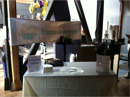 fk-frozen-custard-table