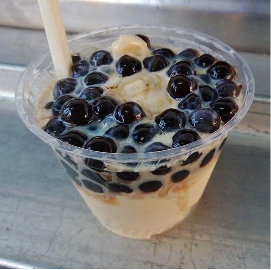 fk-frozen-custard-boba-guys-sundae