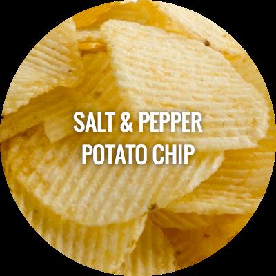 SALT N PEPPER CHIP.png