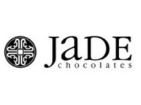 jade-chocolates-77848603.jpg