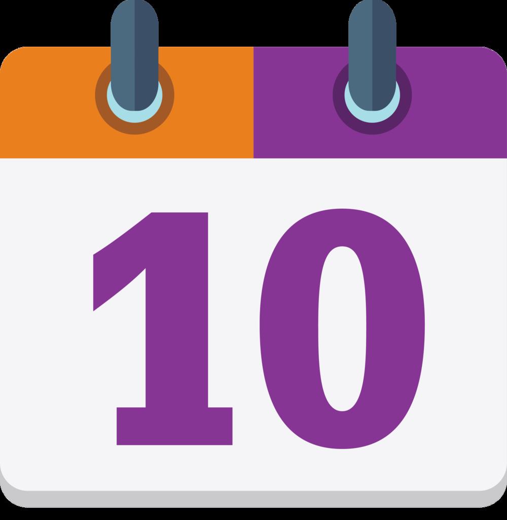10_Day_Calendar.png