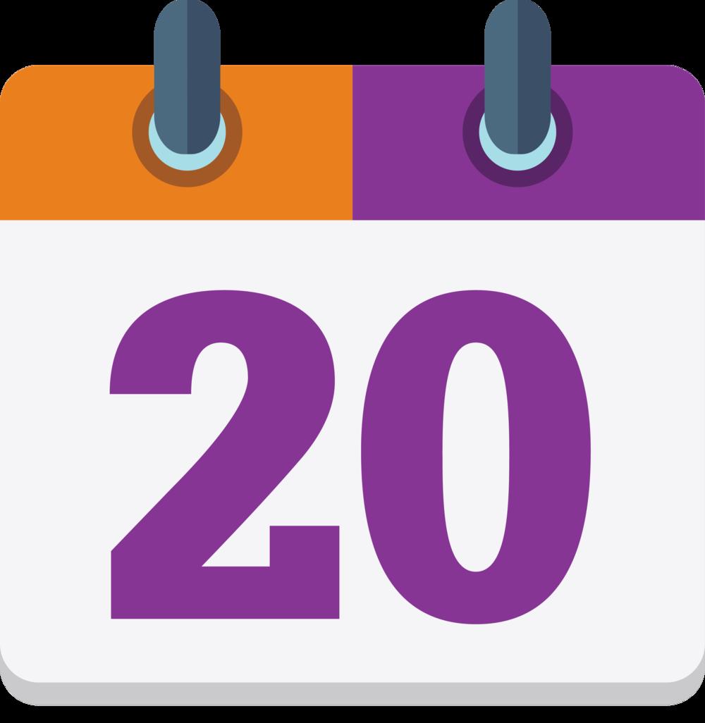 20_Day_Calendar.png