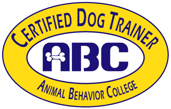 certified_dog_trainer.png