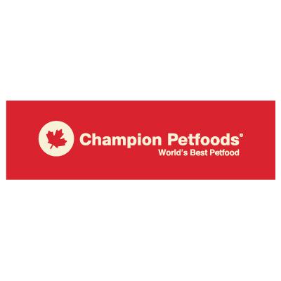 Champion Petfoods Logo.jpg