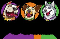 DOGS_Inc._Logo_Colour_RGB.png