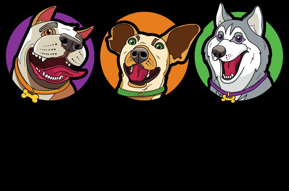 Dogs inc solutioingenieria Gallery