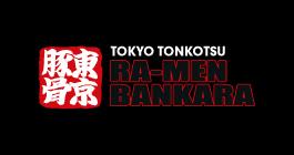 logo_bankara.jpg